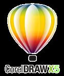 coreldraw-x5
